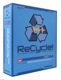propellerhead-recycle-box