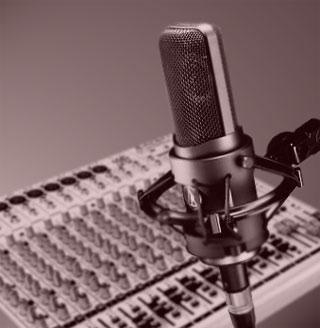 good-recording